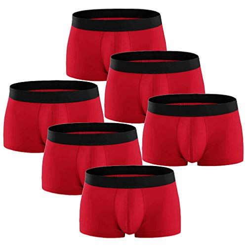 Most Popular Boys Novelty Boxers