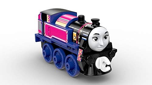 Thomas & Friends Adventures Ashima