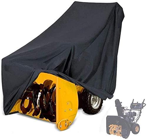 UCARE Snow Thrower Cover Waterproof Dustproof Snow...
