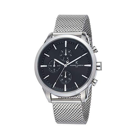 Pierre Cardin Watch. PC902741F104