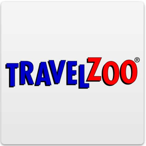 Check Out TravelzooProducts On Amazon!