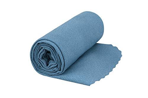 Sea to Summit Airlite Towel Medium – Serviette de Voyage en Microfibre