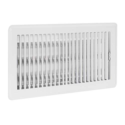 12 x 6 adjustable ac diffuser - 7