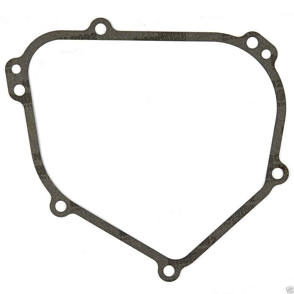 Genuine 699485 High material Crankcase Gasket Replaces supreme 692549 273661 69 555525