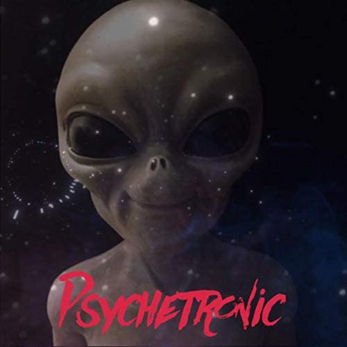 Psychetronic