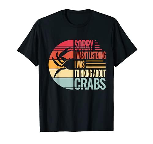 Crabe, viande, fruits de mer, cr...
