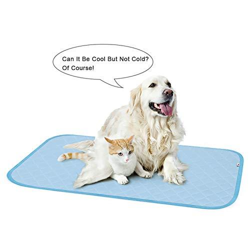 car seat cooling mat - 9