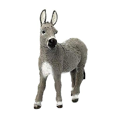 Top 10 best selling list for farm animal figurines collectibles