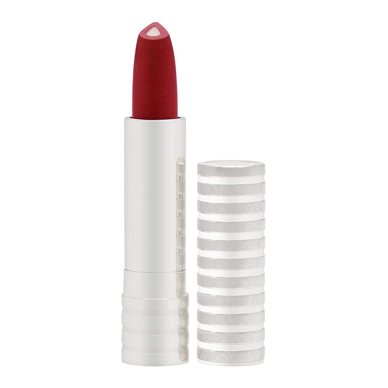 経歴頂点カプラークリニーク Dramatically Different Lipstick Shaping Lip Colour - # 20 Red Alert 3g/0.1oz並行輸入品