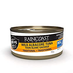 Top 5 Healthiest Canned Tuna Brands - See My Ultimate Pick