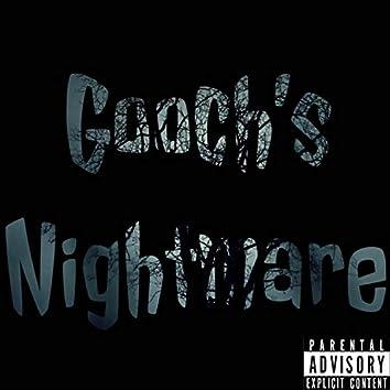 Gooch's Nightmare