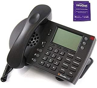 shoretel 655 phone