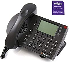 shoretel headset 230