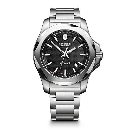 Victorinox Automatic Watch (Model: 241837)