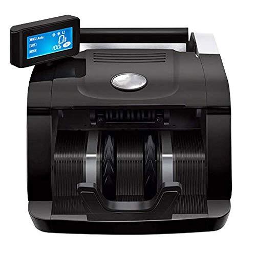 Catálogo para Comprar On-line Detector de Billetes Falsos Walmart  . 13