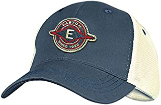 Best easton bowhunting hat Reviews