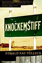 Knockemstiff (Hardcover)