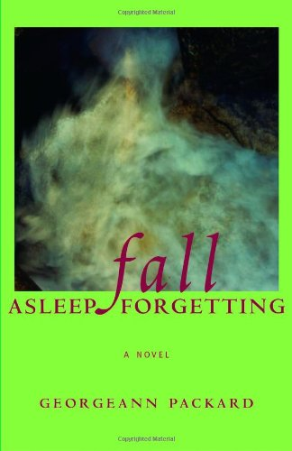 Image of Fall Asleep Forgetting