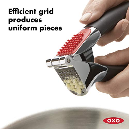Presse-Ail OXO Good Grips - 1