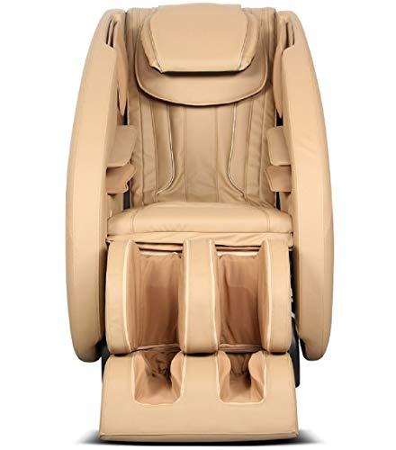 Ideal Massage Chair Upright