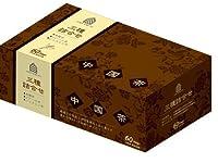 WN 中国茶三種詰合せ ×60袋 ティーバッグ