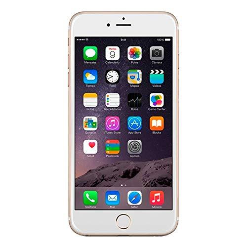 Iphone 6s Dorado Precio marca Apple