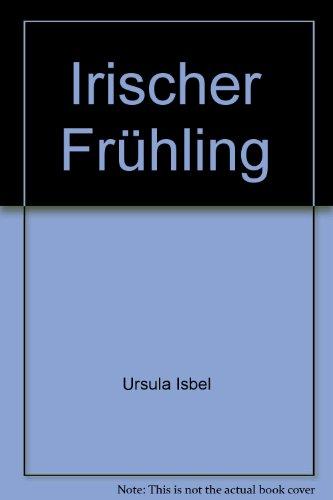 Irischer Frühling - bk1373