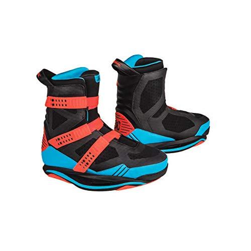 RONIX Supreme Boots 2019 Blue/Caffeinated/Black, 43