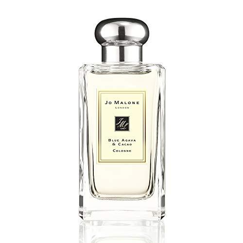 Jo Malone Blue Agava & Cacao Cologne Spray (Originally Without Box) 100ml/3.4oz - Parfum Herren