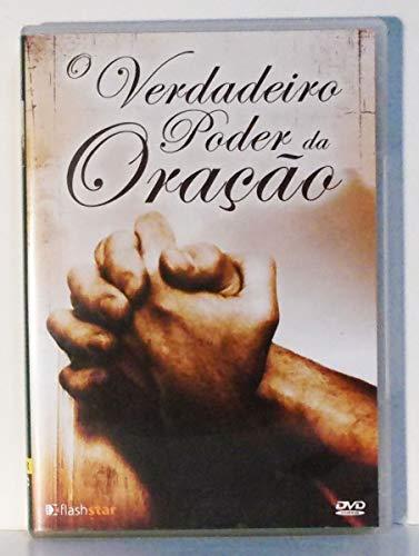 O Verdadeiro Poder da oração
