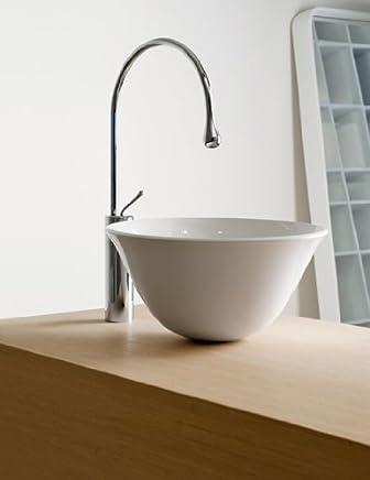 Gessi gOCCIA Robinet lavabo monocommande 33601