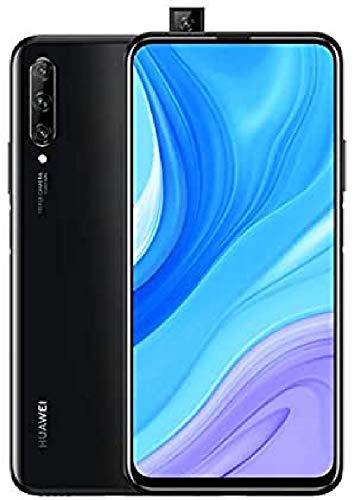 HUAWEI P Smart Pro Dual 128GB midnigh