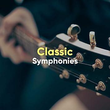 # Classic Symphonies