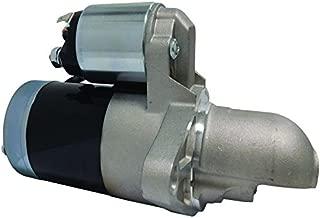 Premier Gear PG-17993 Professional Grade New Starter