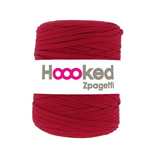Hoooked Ribbon XL Yarn RXL SP7 - Happy Mint 2 Pack