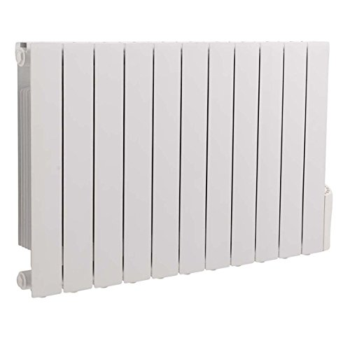 Warmehaus Slimline Fluid Inertia (Wall Mounted)
