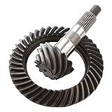 Motive Gear D30-456TJ Rack and Pinion, 41-9 Teeth, 4.56 Ratio