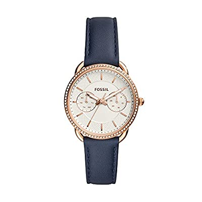 Fossil ES4394 Tailor para Mujer