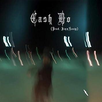 CASH DO