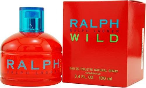 fresh ralph lauren fabricante Ralph Lauren