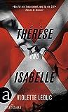 Thérèse und Isabelle von Violette Leduc