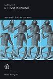 Il terzo scimpanzé: Ascesa e caduta del primate Homo sapiens