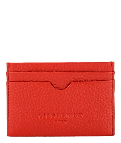 910-LBAraPS9-LBag-poppy red