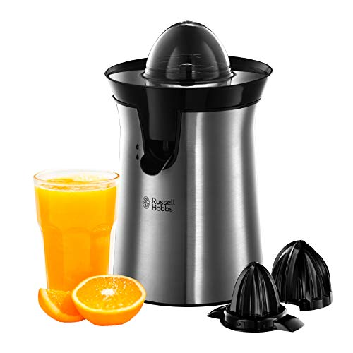 Russell Hobbs 22760-56 Presse Agrumes Electrique, 2...