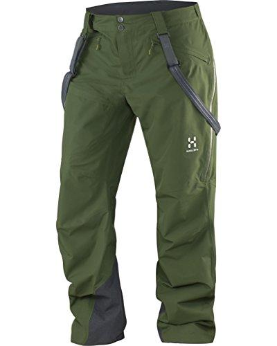 Herren Snowboard Hose Haglöfs Line Pants