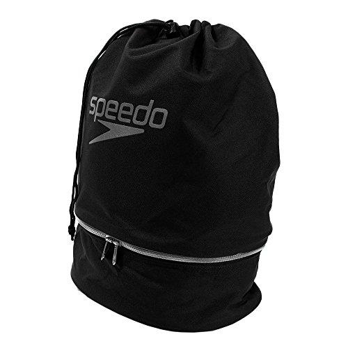 ゴールドウインスピード(SPEEDO)『スイムバッグ(キッズ/ジュニア/プールバッグ)』