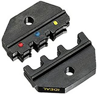 ideal crimp dies