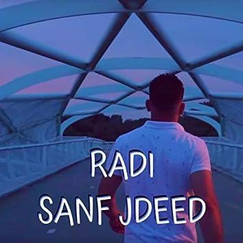 Sanf Jdeed