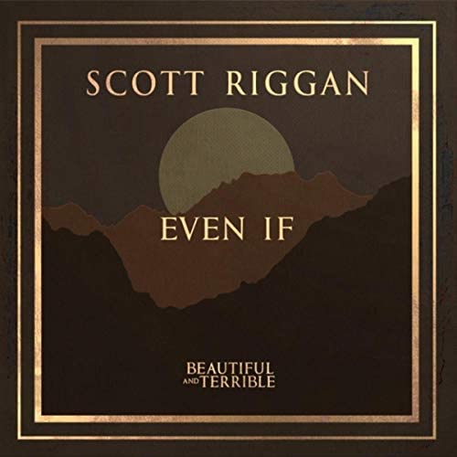 Scott Riggan