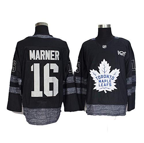 Yajun Mats Zuccarello#36//Alexander Radulov#47 Dallas Stars Camisetas Hockey Jersey sobre Hielo NHL Hombre Ropa Respirable T-Shirt de Manga Larga